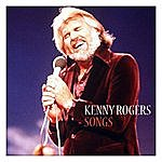 Kenny Rogers Kenny Rogers Songs