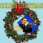 Nini Rosso Golden Christmas
