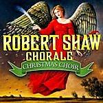 Robert Shaw Chorale Christmas Choir