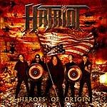 Hat Heroes Of Origin