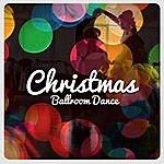 The State Christmas Ballroom Dance