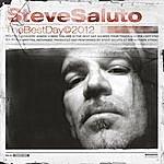 Steve Saluto The Best Day