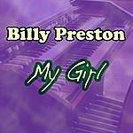 Billy Preston My Girl