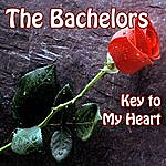 The Bachelors Key To My Heart