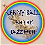 Kenny Ball Kenny Ball And His Jazzmen