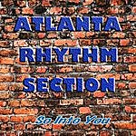 Atlanta Rhythm Section So Into You