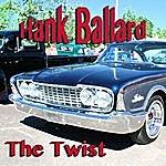 Hank Ballard The Twist
