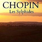 Sir Alexander Gibson Chopin - Les Sylphides
