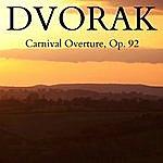 Sir Alexander Gibson Dvorak - Carnival Overture, Op. 92