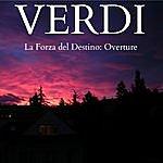 Arturo Basile Verdi - La Forza Del Destino: Overture