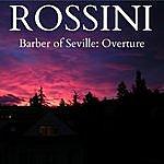 Arturo Basile Rossini - Barber Of Seville: Overture