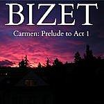 Arturo Basile Bizet - Carmen: Prelude To Act 1