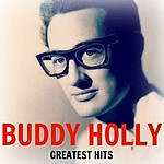 Buddy Holly Greatest Hits