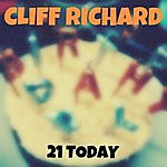 Cliff Richard 21 Today
