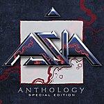 Asia Anthology
