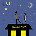 L Live & Learn