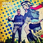 Stone Grether Lucky