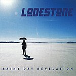 Lodestone Rainy Day Revelation