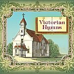 Craig Duncan Victorian Hymns
