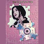 Faye Wong Huan Qiu Ju Xing Ying Yin Qi Shi Lu