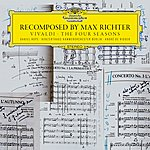 Max Richter Recomposed By Max Richter: Vivaldi, The Four Seasons