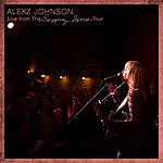 Alexz Johnson Live From The Skipping Stone Tour