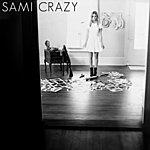 Sami Crazy