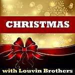 The Louvin Brothers Christmas With Louvin Brothers