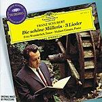 Fritz Wunderlich Schubert: Die Schöne Müllerin; 3 Lieder