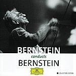 Leonard Bernstein Bernstein Conducts Bernstein (7 Cds)