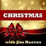 Jim Reeves Christmas With Jim Reeves