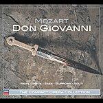 Margaret Price Mozart: Don Giovanni (3 Cds)