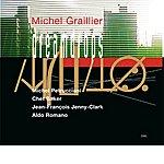 Michel Graillier Dream Drops