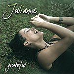 Julianne Grateful (International Version)
