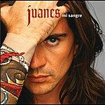 Juanes Mi Sangre (International Version)