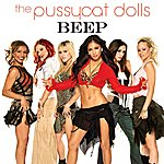 The Pussycat Dolls Beep