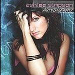 Ashlee Simpson Autobiography (International Version)