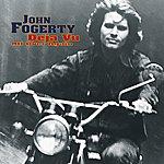 John Fogerty Deja Vu All Over Again