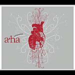 A-Ha Analogue (All I Want) (2-Track International)