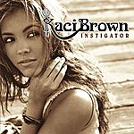 Kaci Brown Instigator