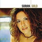 Soraya Gold
