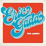 Eric Gadd Tio Minus (Single Version)