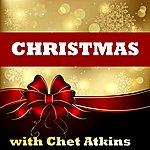 Chet Atkins Christmas With Chet Atkins