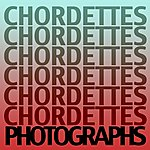 The Chordettes Photographs