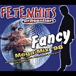 Fancy Mega-Mix '98