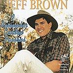 Jeff Brown I Remember Gordon Parsons