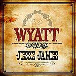 Wyatt Jesse James