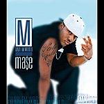 Mase Harlem World (Explicit Version)
