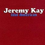 Jeremy Kay Idol American