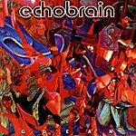 Echobrain Glean
